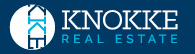 Immo Knokke Real Estate